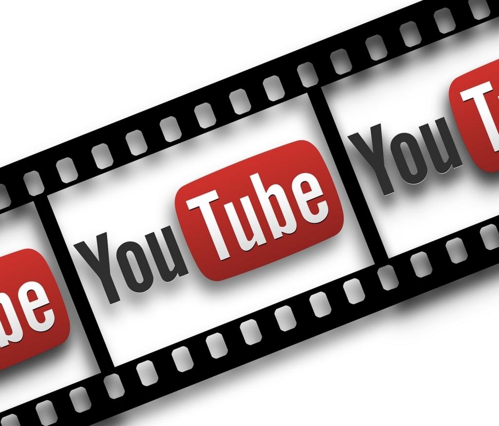 【youtuberに】低評価はあなたの評価を上げてくれる【なりたいか①】