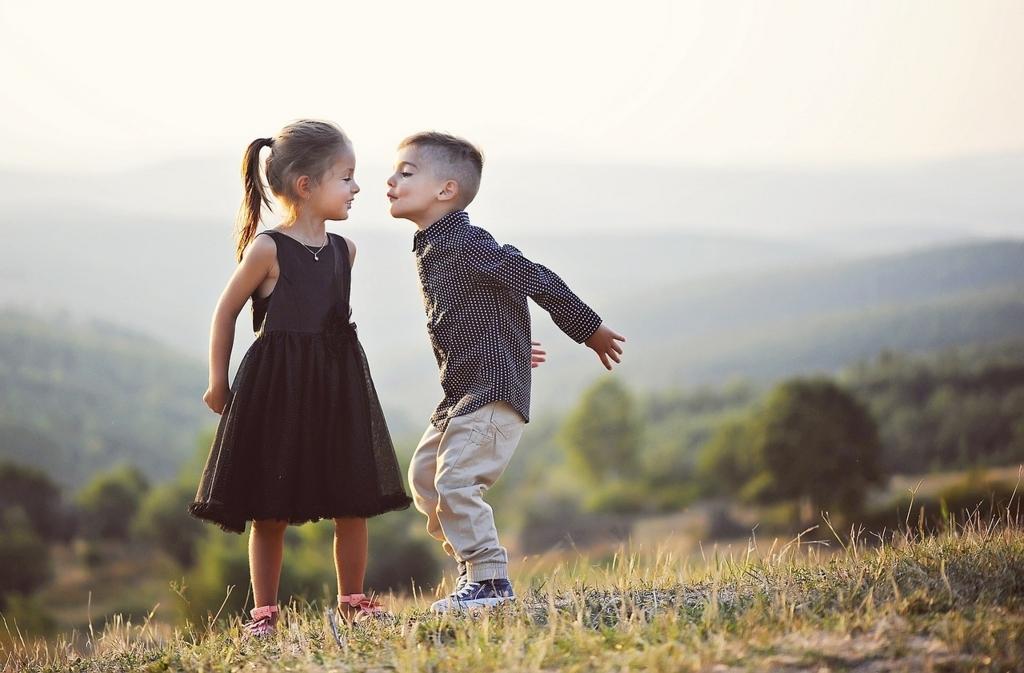 【ナンパ師が教える】男女問わず声をかけて友達になる【究極のコツ】