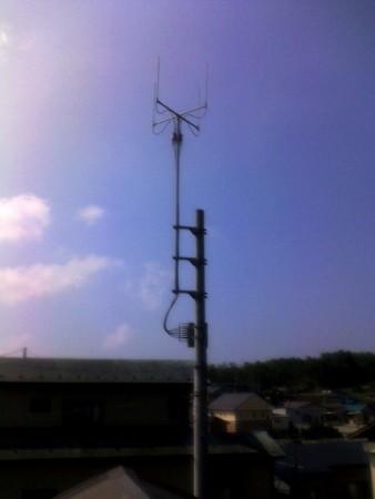 f:id:asakura-t:20060805091638j:image:w160