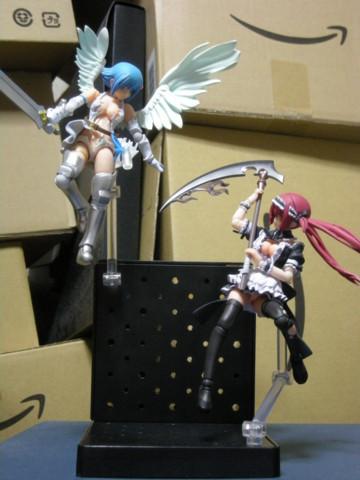 f:id:asakura-t:20090914222354j:image:w240