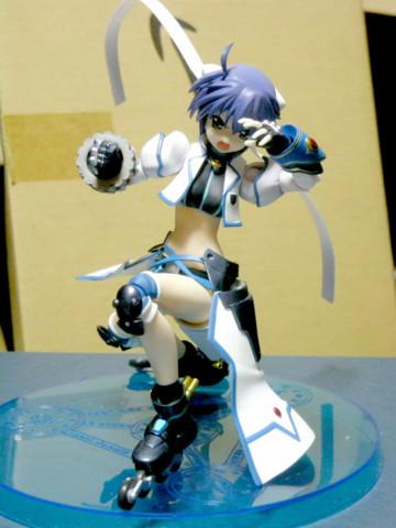 f:id:asakura-t:20091206204532j:image:w240