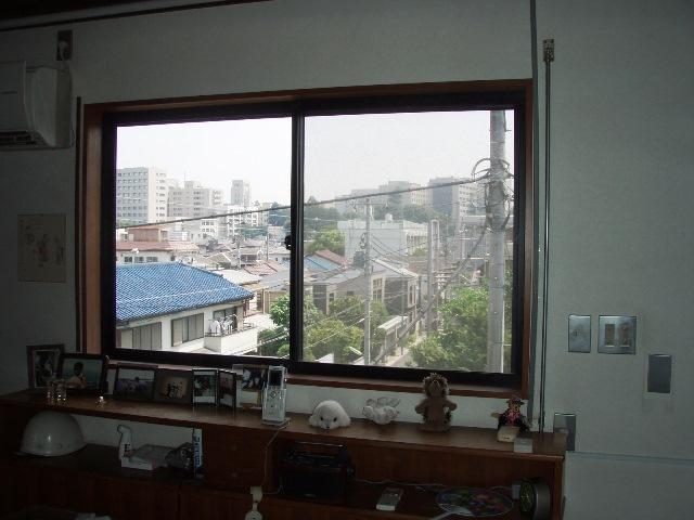 f:id:asakurahouse:20110811102438j:plain