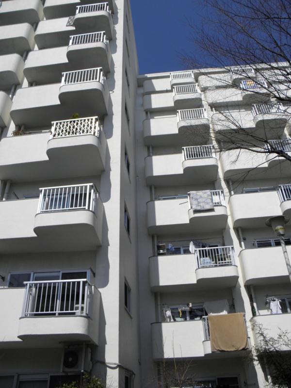 f:id:asakurahouse:20120327140403j:plain