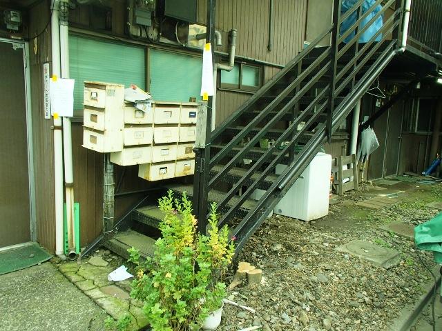 f:id:asakurahouse:20121126093048j:plain