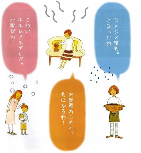 f:id:asakurahouse:20130328152151j:plain