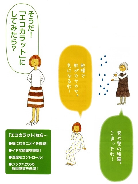 f:id:asakurahouse:20130328152153j:plain