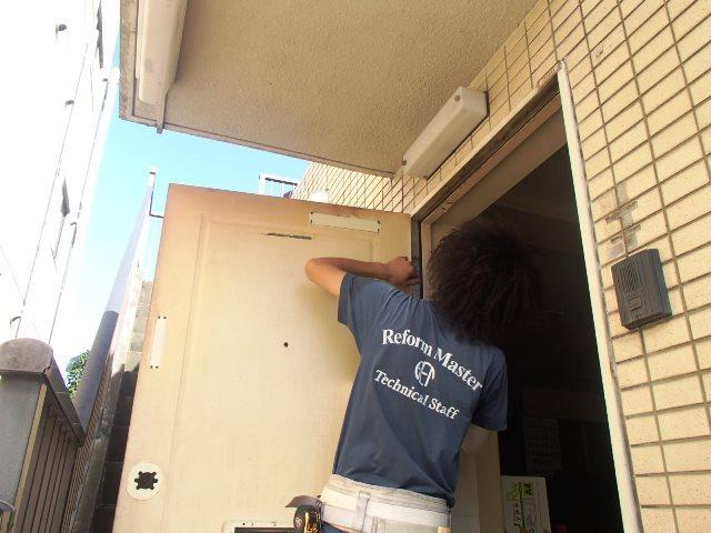 f:id:asakurahouse:20140216212359j:plain