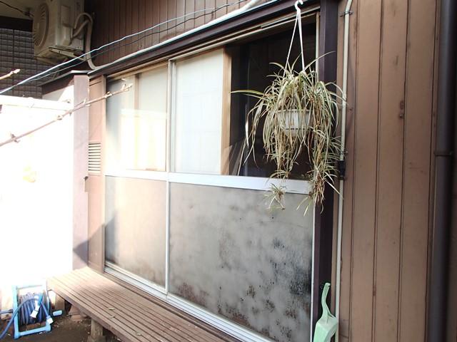 f:id:asakurahouse:20140218082856j:plain