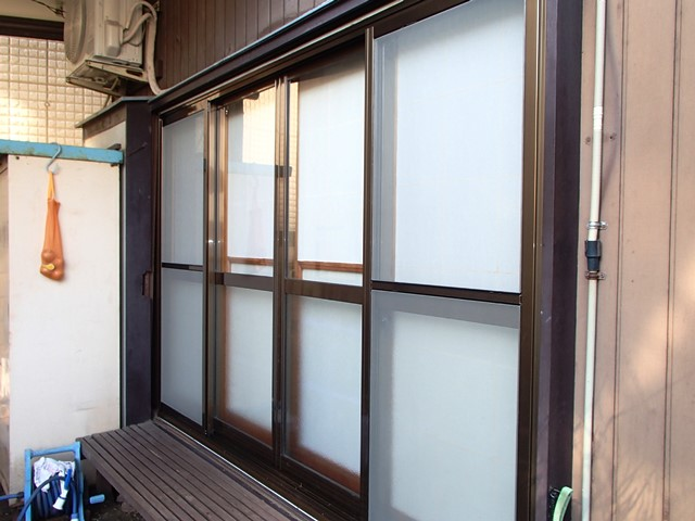 f:id:asakurahouse:20140218143337j:plain