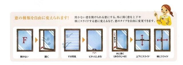 f:id:asakurahouse:20140301161454j:plain
