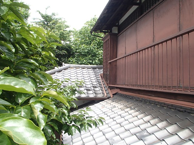 f:id:asakurahouse:20140526103554j:plain