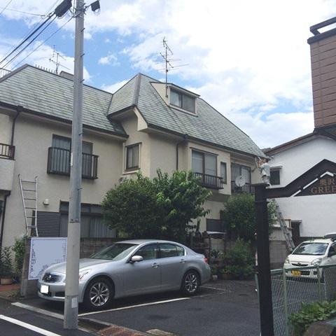 f:id:asakurahouse:20140613132626j:plain