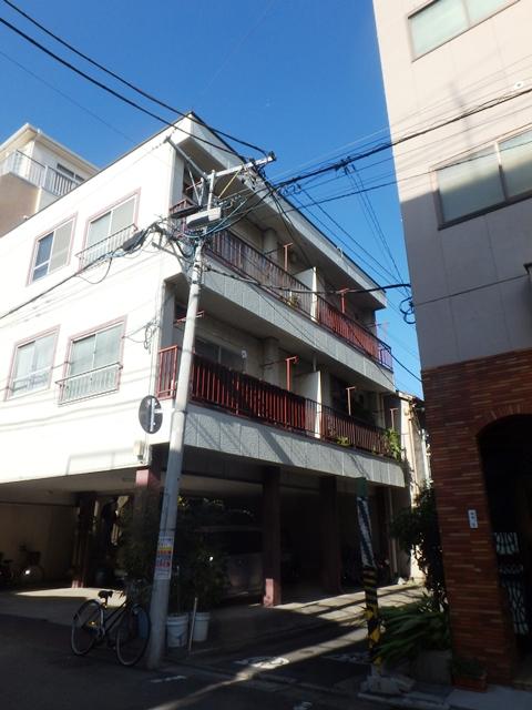f:id:asakurahouse:20140822153407j:plain