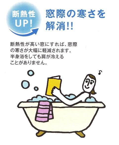 f:id:asakurahouse:20141115201805j:plain