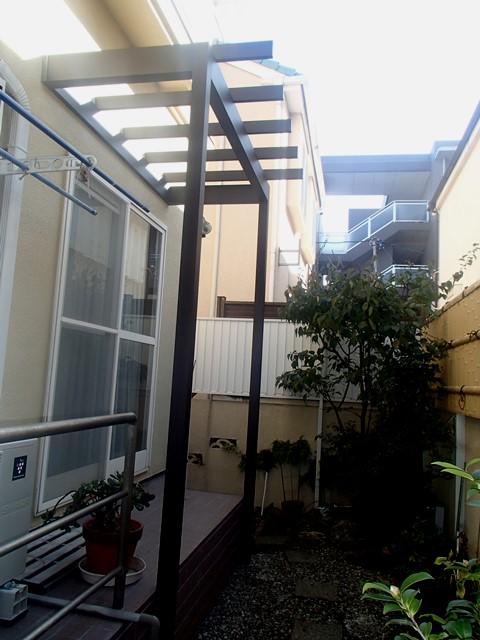 f:id:asakurahouse:20141122094719j:plain