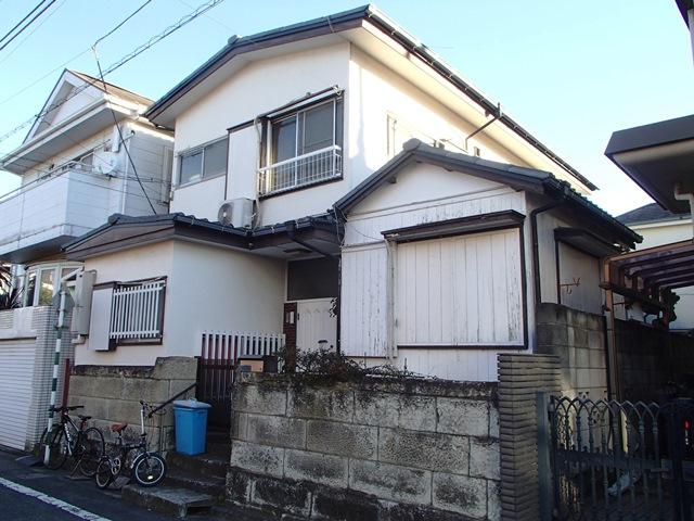 f:id:asakurahouse:20150110082404j:plain