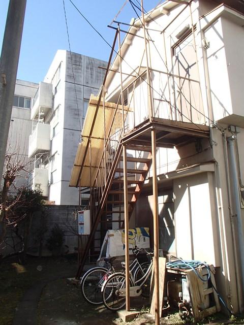 f:id:asakurahouse:20150112112420j:plain