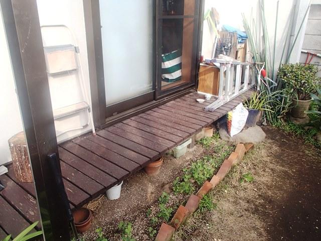 f:id:asakurahouse:20150116135558j:plain