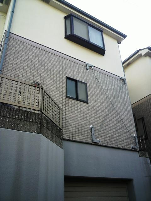 f:id:asakurahouse:20150126135613j:plain
