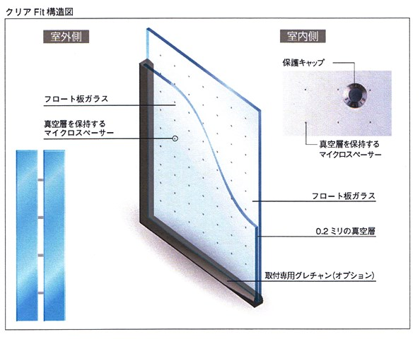 f:id:asakurahouse:20150304204958j:plain
