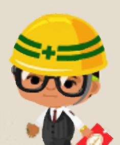 f:id:asakurahouse:20150310222657p:plain