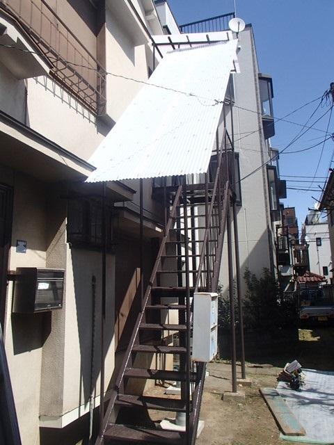 f:id:asakurahouse:20150325112752j:plain