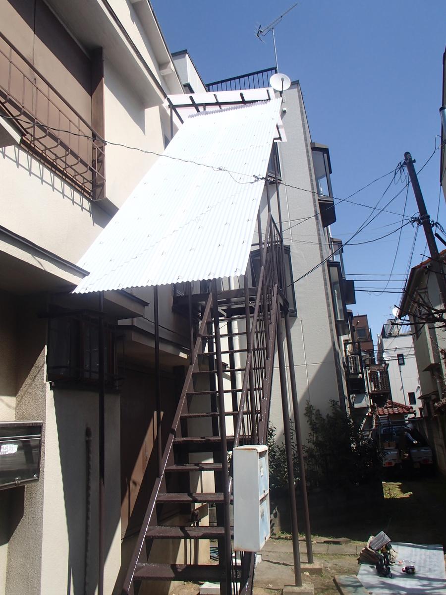 f:id:asakurahouse:20150325113027j:plain