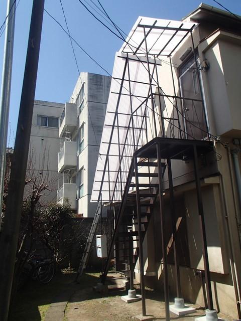 f:id:asakurahouse:20150325113730j:plain