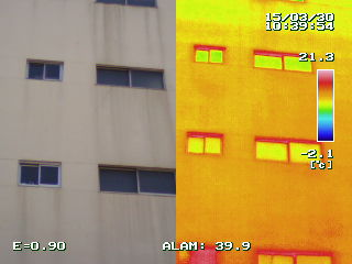 f:id:asakurahouse:20150330220212j:plain