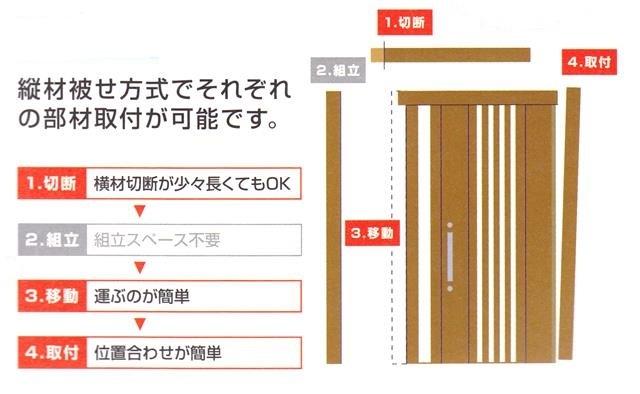 f:id:asakurahouse:20150523231430j:plain