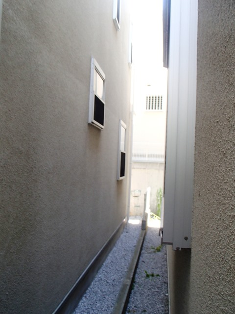 f:id:asakurahouse:20150531134705j:plain