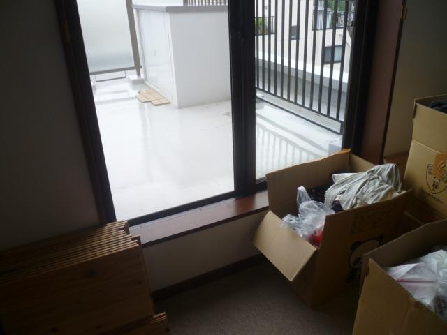 f:id:asakurahouse:20150626214312j:plain