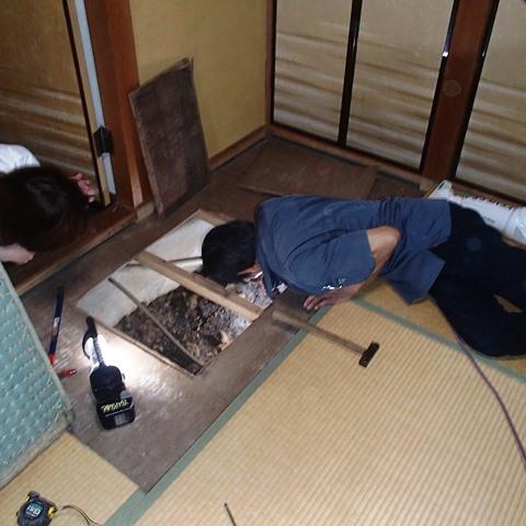 f:id:asakurahouse:20150627181250j:plain