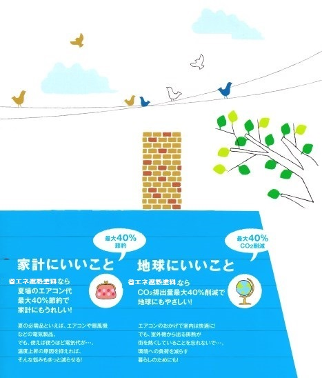 f:id:asakurahouse:20150712200741j:plain