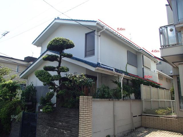 f:id:asakurahouse:20150727133950j:plain