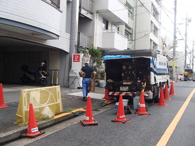 f:id:asakurahouse:20150730100623j:plain