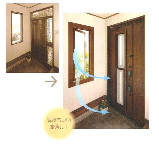 f:id:asakurahouse:20150811145801j:plain