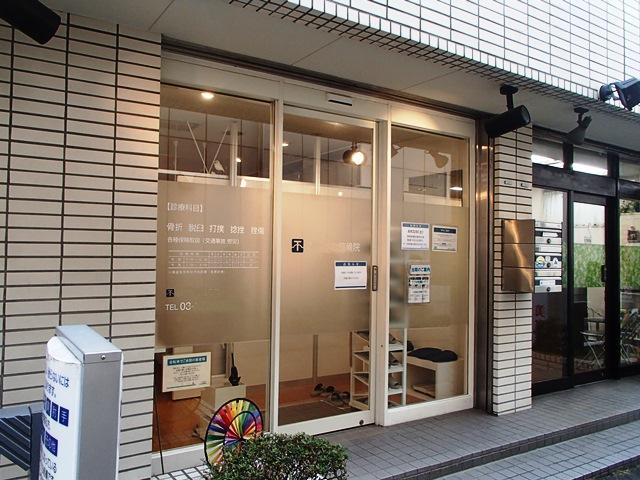 f:id:asakurahouse:20150814171928j:plain