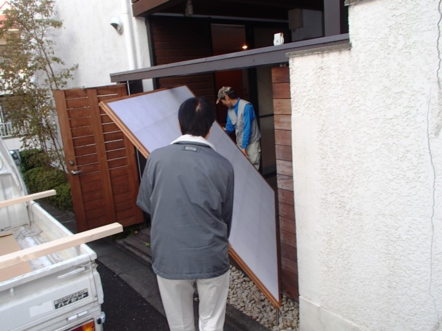 f:id:asakurahouse:20151014162414j:plain
