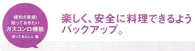 f:id:asakurahouse:20151015225044j:plain