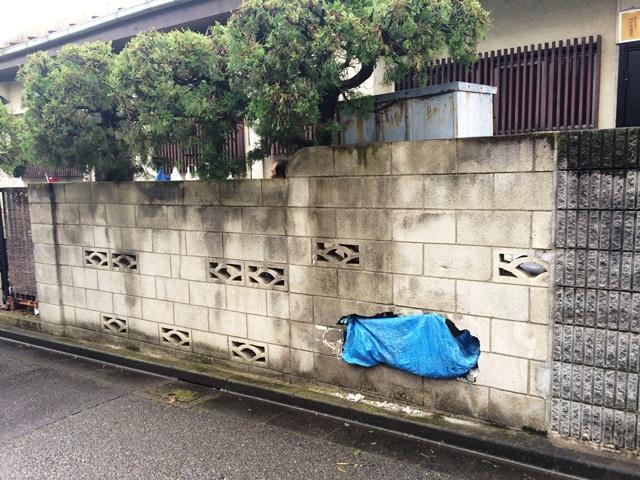 f:id:asakurahouse:20151016102810j:plain