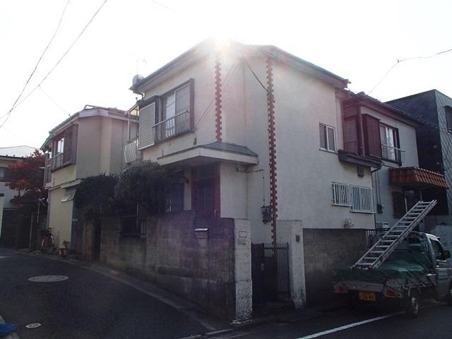 f:id:asakurahouse:20151022135413j:plain