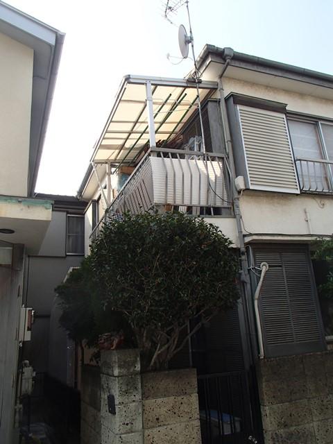 f:id:asakurahouse:20151022135429j:plain