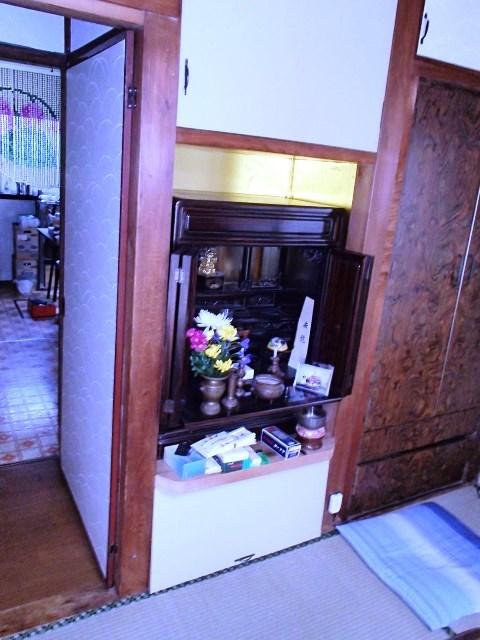 f:id:asakurahouse:20151024100128j:plain