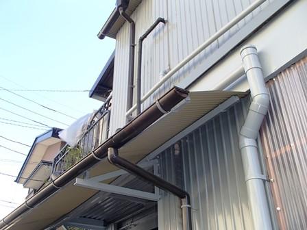f:id:asakurahouse:20151025134944j:plain
