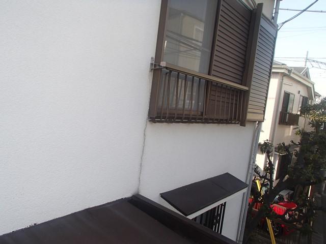 f:id:asakurahouse:20160219150727j:plain