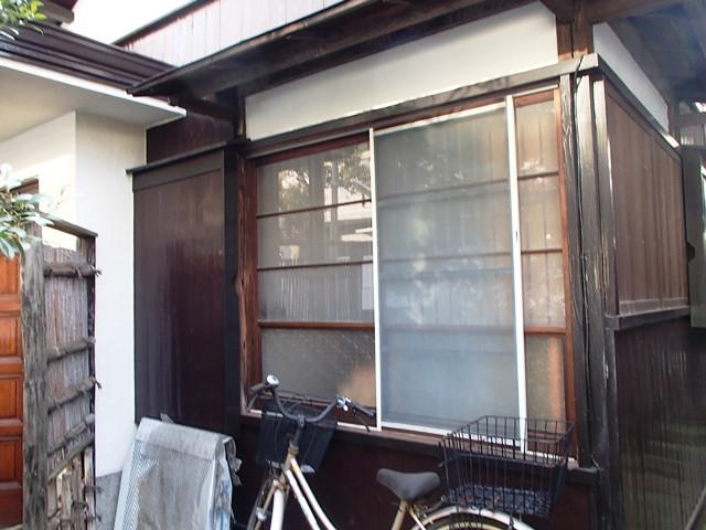 f:id:asakurahouse:20160302162845j:plain