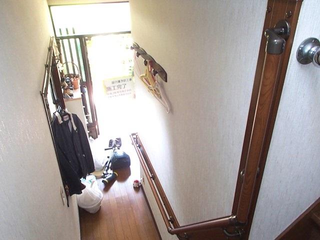 f:id:asakurahouse:20160604111418j:plain