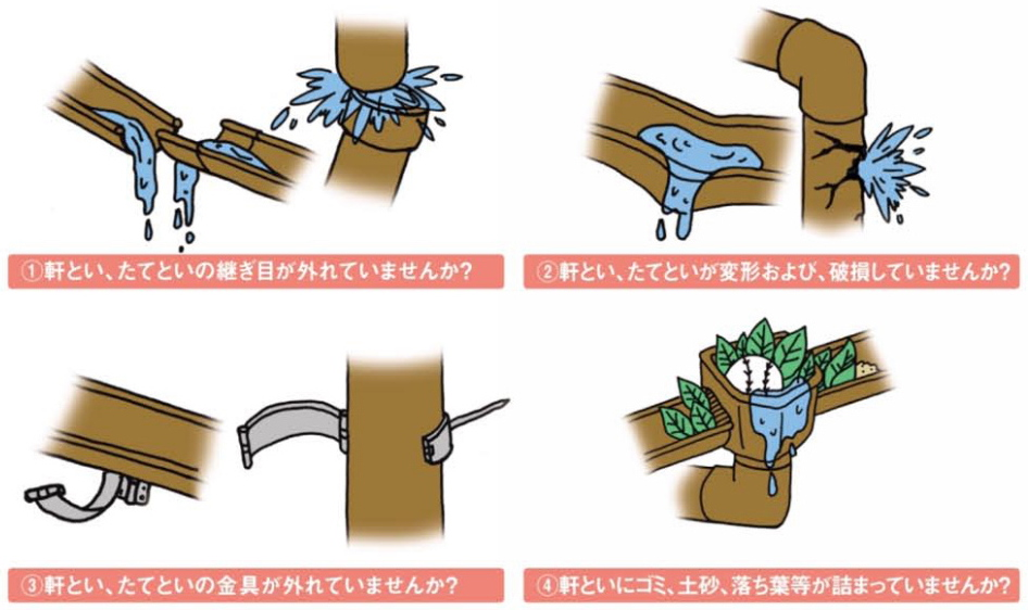 f:id:asakurahouse:20160712221058j:plain