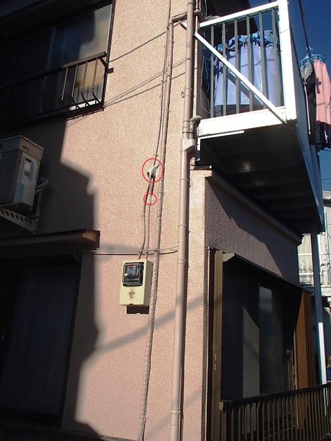 f:id:asakurahouse:20170107102146j:plain